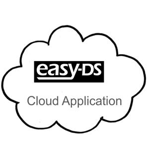 easy-DS CLOUD