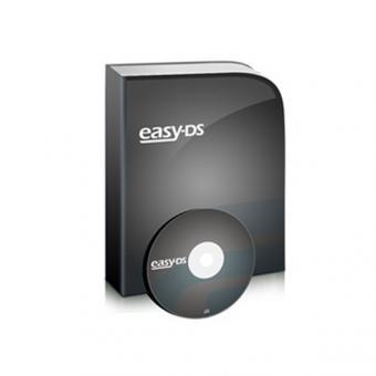 easy-DS - Digital-Signage-Software
